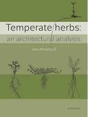 Temperate herbs