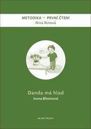 Danda má hlad (Nina Rutová, Ivona Březinová