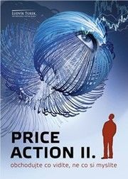Price Action II.