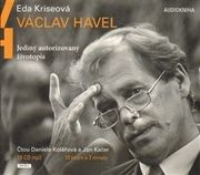 Václav Havel - CD