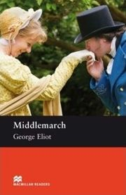 Middlemarch - Upper Intermediate Reader