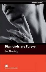 Diamonds are Forever Pre-intermediate Reader