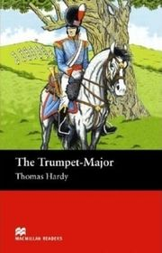 The Trumpet - Major