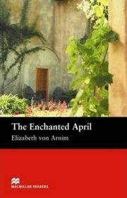 The Enchanted April - Intermediate