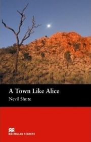 A Town Like Alice: Intermediate