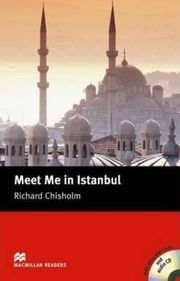 Meet Me in Istabul