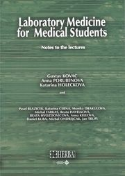 Laboratory medicine for medical students
