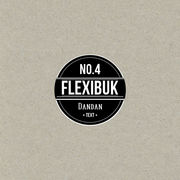 Flexibuk No. 4