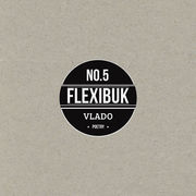 Flexibuk No. 5