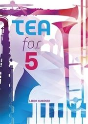 Tea for 5 - suita