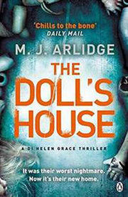 The Doll´s House