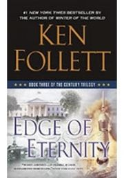 Edge of Eternity - Century 3.