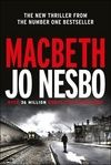 Macbeth    NESBO