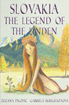 Slovakia The Legend of the Linden