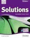 Solutions - Intermediate - Student's Book