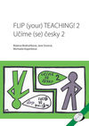 Flip your teaching II