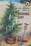The Ladybird Book Of Boxing Day