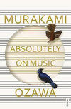 Absolutely on Music : Ozawa