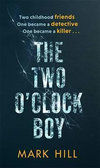 The Two O´Clock Boy