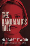 The Handmaid´s Tale (Movie Tie-In)