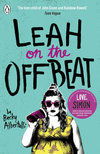 Leah On Thed Off Beat