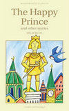 The Happy Prince & Other Stories - paperback