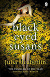 Black - Eyed Susans