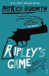 Ripley´s Game