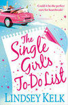 The Single Girl´s To-Do List