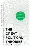 The Great Political Theories Vol 2
