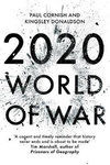 2020 : World of War