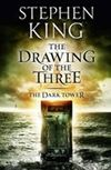 Dark Tower 2: The Drawing of the Three