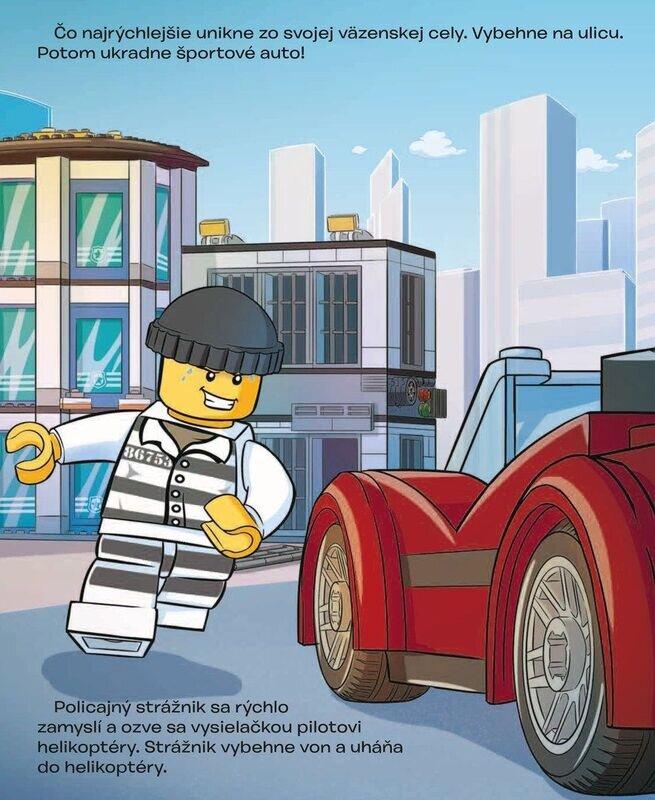 3a2599cac LEGO® CITY Naháňačka vo vysokej rýchlosti · 0047009365_LMB_1_2  0047009365_LMB_1_5